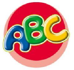 ABC-Babyspielzeug